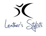 Leather's Stylists